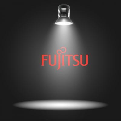 fujitsu 2018